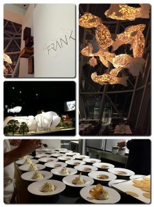 VIP party - OGUEST event management agency - Louis Vuitton